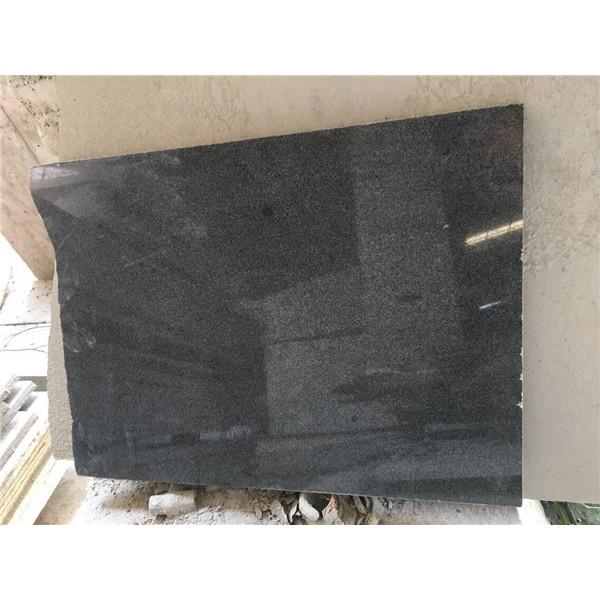漳州芝麻黑石材批发厂家 漳州芝麻黑石材供应价格
