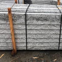 漳州芝麻白石材批发厂家 漳州芝麻白石材供应价格