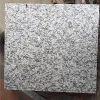 福建黄锈石石材批发厂家 福建黄锈石石材供应价格