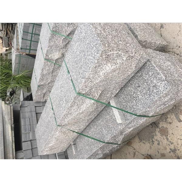 漳州黄锈石石材批发厂家 漳州黄锈石石材供应价格