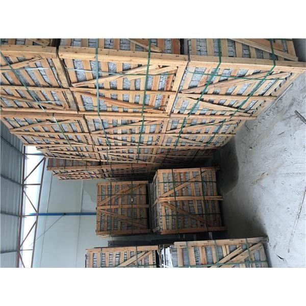 福建花岗岩石板批发厂家 福建花岗岩石板供应价格
