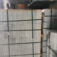 漳州花岗岩石板批发厂家 漳州花岗岩石板供应价格