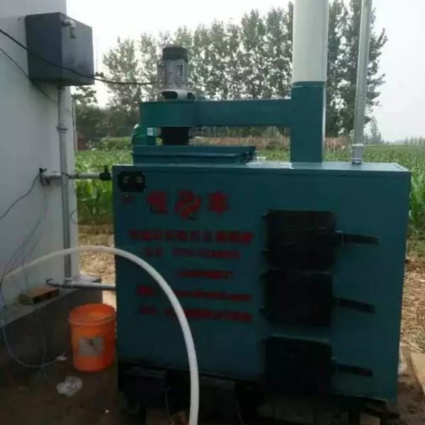 厂家直销鸡舍取暖设备加温锅炉