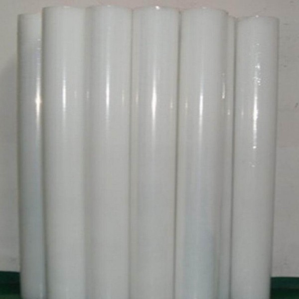广东 玻璃喷砂保护膜  惠州玻璃喷砂保护膜