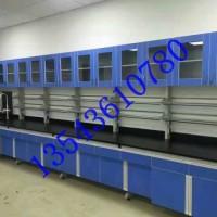定制天平试验台全钢实验台空气净化设备佛山钢木实验台