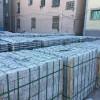 福建芝麻灰石材供应价格