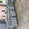 漳州芝麻灰石材批发厂家