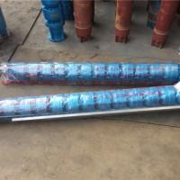 抽取高温热水专业泵-天津潜水泵厂家(潜成)专业生产热水泵