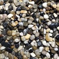 雨花石生产厂家 精品雨花石供应