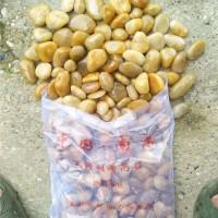 精品雨花石供应 雨花石生产厂家