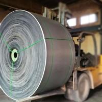 矿用尼龙橡胶输送带