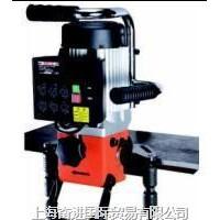 供应EB24R管板两用坡口机,促销各种坡口机
