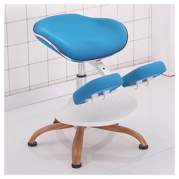 专业学习桌椅厂家-木乐歌