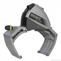 供应Exact410E切管机,促销工业管道切割机