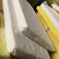 硅酸铝纤维毯特点[耐高温]