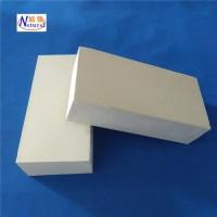 厂家供应标准耐酸砖230*113*65 规格齐全工业耐酸砖