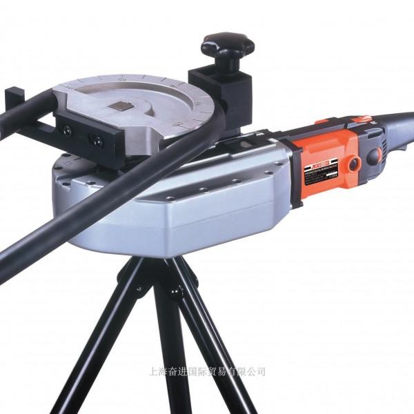 供应电动弯管机,促销便携式数显弯管机