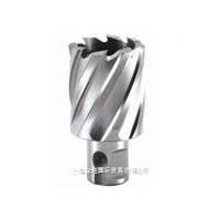 供应高速钢空心钻头,适用机械设备钻头