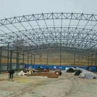 山西省大同市活动板房厂家  大同市活动板房工程安装价格