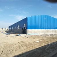 山西省大同市彩钢板批发价格  大同市彩钢板厂家批发价格