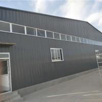 山西大同活动板房安装 山西大同活动板房工程安装价格