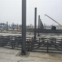 山西大同钢结构价格  山西大同钢结构厂家安装价格