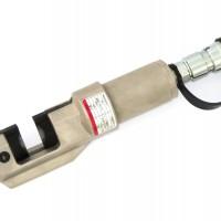 鑫隆供应手提式液压钢筋剪 坚固耐用 剪切效率高直销