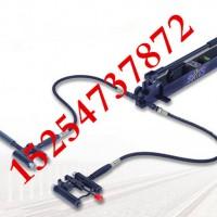 鑫隆供应铁路设备 YBX-60型铁路工业用液压拔销器