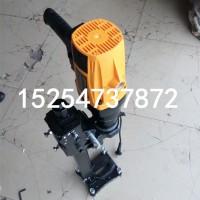 打孔钻孔机水钻 15-115mm金刚石钻孔机厂家直销