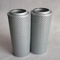 厂家直供丝网深加工产品(滤芯)
