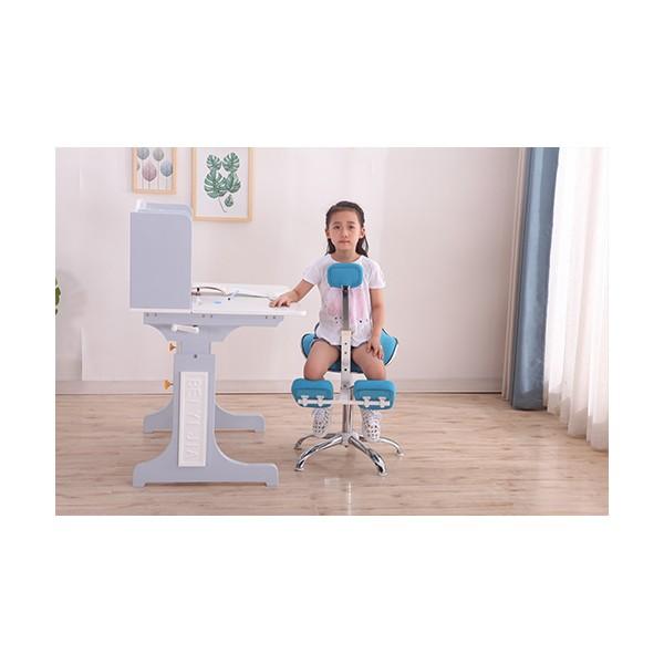 选购儿童学习椅桌椅的建议