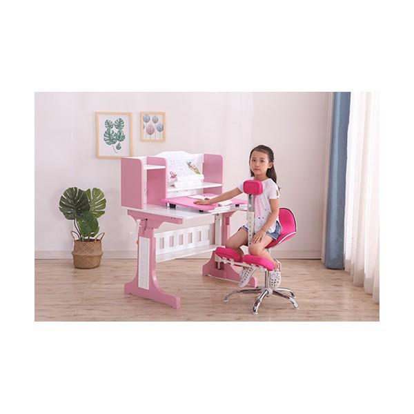 木乐歌儿童学习椅