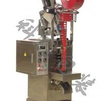 呼和浩特市科胜奶茶粉灌装机|内蒙古包装机