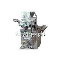 呼和浩特市科胜全自动鲜粉条包装机\内蒙古粉条包装机