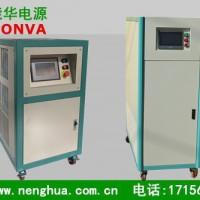 电除尘高压脉冲电源,电解电镀电源,高频脉冲电源
