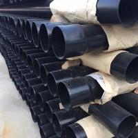 供应北京热浸塑钢管厂家,180电力热浸塑钢管价格