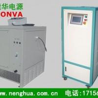 5000V高压直流电源-程控直流电源-连续可调直流电源