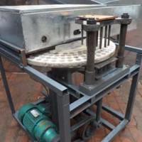 红枣划印机质优价廉厂家直销