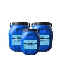 fyt-1改进型桥面防水涂料价格