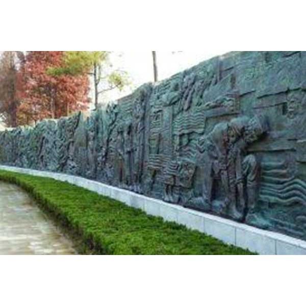 景观雕塑销售-景观雕塑-文禄