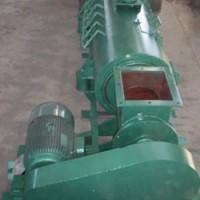 粉尘加湿机-价格合理-现货供应