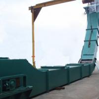 埋刮板输送机-价格合理-现货供应