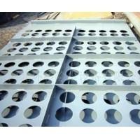 除尘器花板-价格合理-现货供应