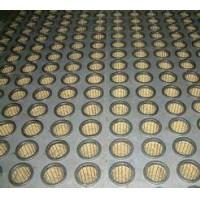 除尘器多孔板-价格合理-现货供应