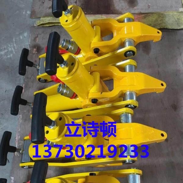 剥胎器 大车工程车轮胎压胎机 液压剥胎机 轮胎修理工具
