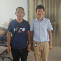 葫芦岛新疆葡萄苗供应价格 葫芦岛新疆葡萄苗种植基地