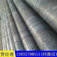 天然气输送螺旋钢管生产厂家相关知识普及