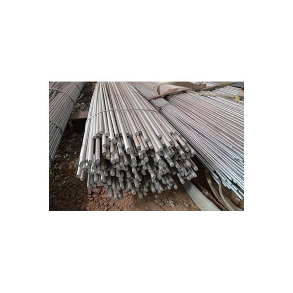 热镀锌圆钢供应厂家,热镀锌钢材供应厂家