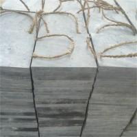 嘉祥青石板材生产厂家 嘉祥青石板材加工价格