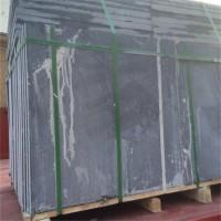 山东青石板材生产厂家 山东青石板材加工价格